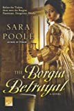 Image of The Borgia Betrayal