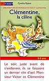 """Afficher """"Monsieur Victor et Clémentine n° 2 Clémentine, la câline"""""""