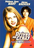 Drive Me Crazy (Widescreen)