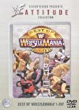 Wwe - Best of Wrestlemania [UK Import]