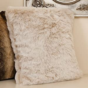 Discover the range of Cushions at M&fabulousdown4allb7.cf from a wide range of fleece, velvet, linen and cosy checked cushions. Order now for free home delivery.
