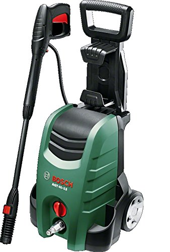 AQT 40-13 1900W High Pressure Washer