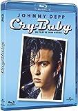 Cry-Baby [Blu-ray]