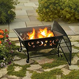 Gas Log Sets - Fireplaces | Wood Burning | Gas Fireplaces | Pellet
