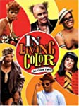 In Living Color:S2