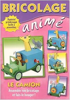 Camion Le Car: 9780439970723: Amazon.com: Books