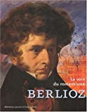 echange, troc C. Massip, C. Reynaud - Berlioz