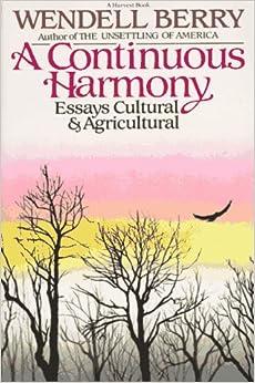 religious harmony essay