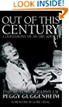 Out of This Century: The Autobiograph...