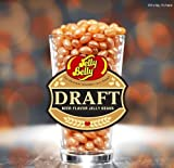 DRAFT BEER Jelly Belly Jelly Beans - 1.25 Pound Bag (20 Oz)
