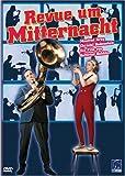 Revue um Mitternacht title=