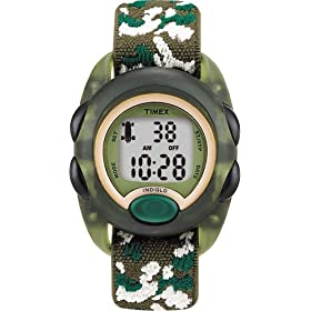 Timex_Watch.jpg