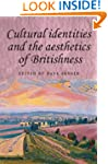 Cultural Identities and the Aesthetic...