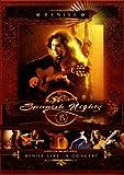 Viva Spanish Nights: Benise Live in Concert