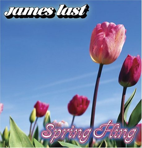 James Last - Spring Fling - Zortam Music