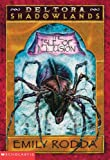 The Isle of Illusion (Deltora Quest 2, Book 2) (0613506243) by Rodda, Emily