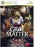 Gray Matter (Xbox 360)