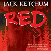 Red | [Jack Ketchum]