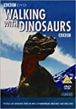 Walking With Dinosaurs - Complete BBC Series [1999] [DVD]