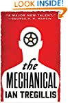 The Mechanical: Book One of the Alche...