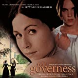 Governess-Soundtrackby Various