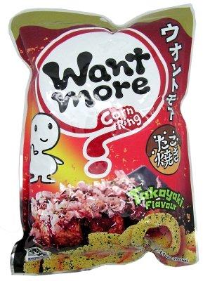 tao-kae-noi-want-more-anillo-de-maiz-takoyaki-sabor-60g
