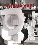 echange, troc Justin Spring - Sophia Vari