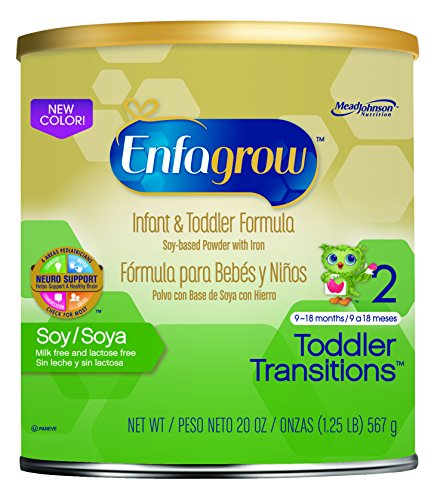 enfagrow-toddler-transitions-soy-infant-and-toddler-formula-20-oz-powder-can-4-pk