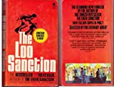 The Loo Sanction (0380512432) by Trevanian