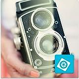 Photoshop Elements 12v [Téléchargement PC]