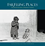 img - for Far Flung Places: The Photography of Barbara Sparks book / textbook / text book