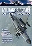echange, troc Military Aircraft of the World - F4 Phantom [Import anglais]