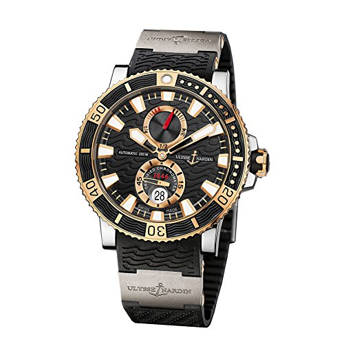 ulysse-nardin-maxi-marine-diver-titanium-and-18kt-yellow-gold-mens-watch-265-90-3t-92