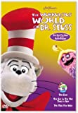 Wubbulous World of Dr. Seuss: The Cat, The Gink and Other Furry Friends