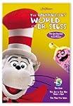 Wubbulous World of Dr. Seuss: The Cat...