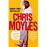 The Difficult Second Bookby Chris Moyles
