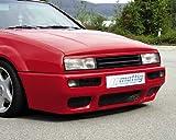 Mattig 8182031000 Grille Spoiler VW Corrado Smal