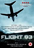 Flight 93 [DVD]