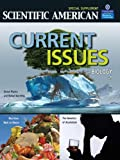 Current Issues in Biology Volume 5 (0321541871) by Scientific American