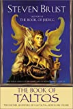 The Book of Taltos (Jhereg) (0441008941) by Brust, Steven