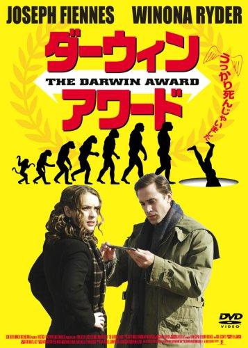 ������������� [DVD]
