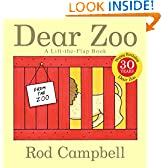 Rod Campbell (Author, Illustrator)  (761)  Buy new:  $6.99  $6.00  147 used & new from $1.98