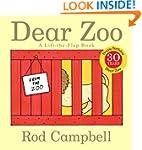 'Dear Zoo: A Lift-the-Flap Book (Dear...' from the web at 'http://ecx.images-amazon.com/images/I/51SQFs%2bTGjL._SL160_PIsitb-sticker-arrow-dp,TopRight,12,-18_SH30_OU01_SL150_.jpg'