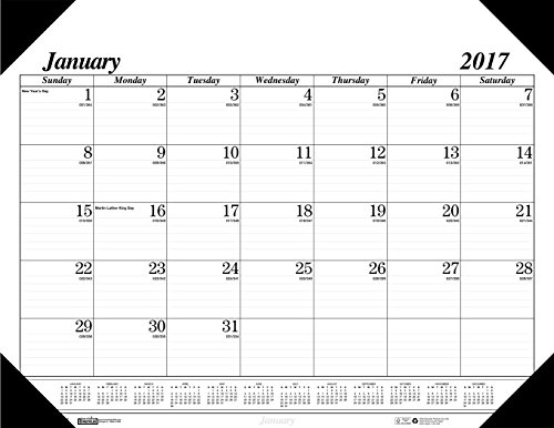 "... for ""Printable Calendar January 2015 8 X 12"" – Calendar 2015"
