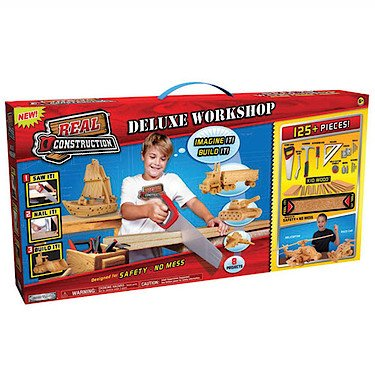 real-construction-deluxe-tool-workshop