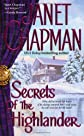 Secrets of the Highlander [Mass Market Paperback]