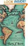 Two Princes of Calabar: An Eighteenth...