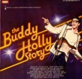 Buddy Holly The Buddy Holly Story