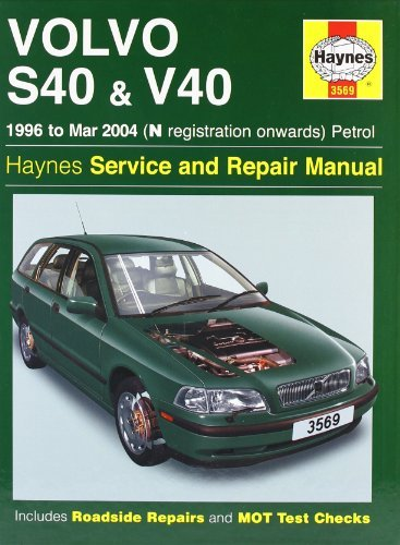 volvo-s40-and-v40-petrol-by-mark-coombs-2005-08-02