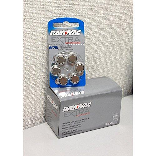 rayovac-pr-44-675-extra-advanced-14v-zinc-air-hearing-aid-battery-bulk-pack-60pcs